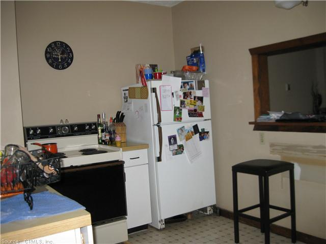 Rental Homes for Rent, ListingId:24781539, location: 162 SOUTH COLONY ST Wallingford 06492