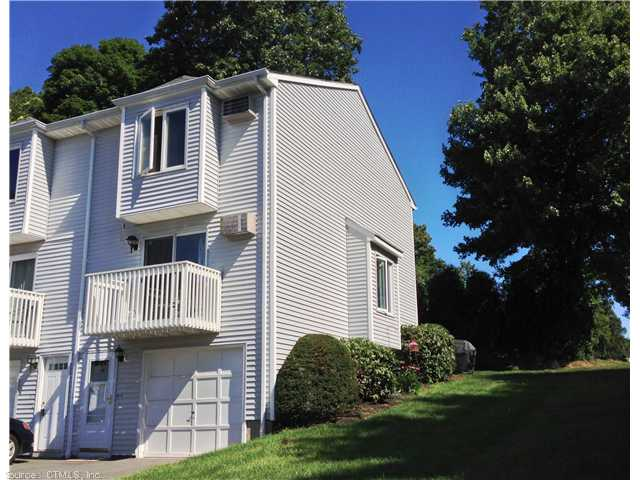 Rental Homes for Rent, ListingId:24849452, location: 1001 OLD COLONY RD Meriden 06451