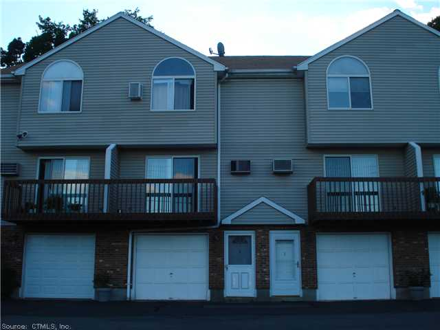 Rental Homes for Rent, ListingId:24873290, location: 654 LIBERTY ST Meriden 06450