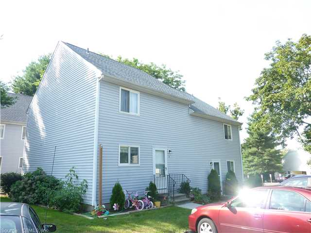 Real Estate for Sale, ListingId: 24873289, Cromwell, CT  06416