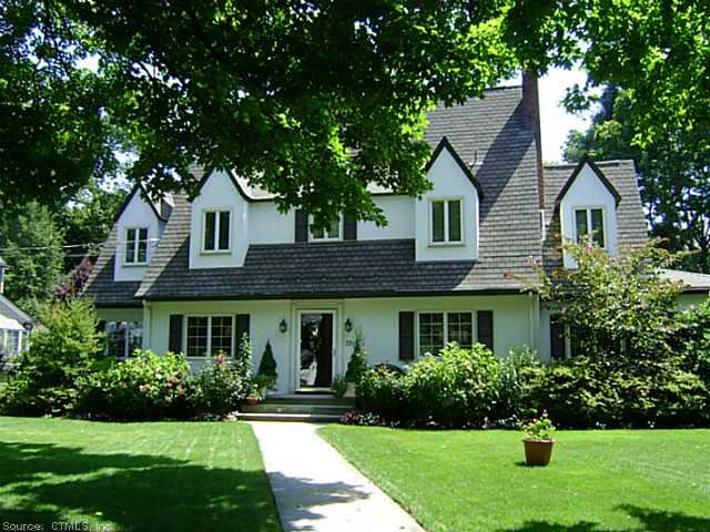 Real Estate for Sale, ListingId: 32379882, Hamden,CT06517