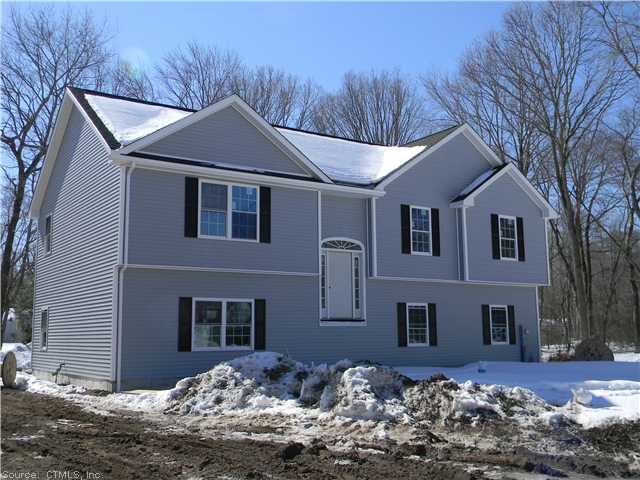 Real Estate for Sale, ListingId: 24977484, North Haven, CT  06473
