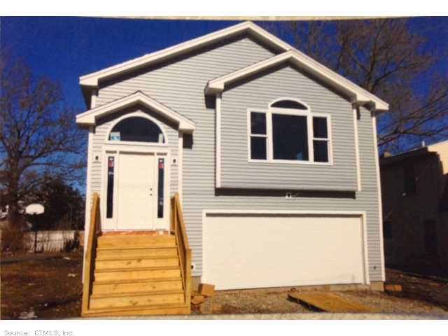 Real Estate for Sale, ListingId: 25005625, W Haven, CT  06516