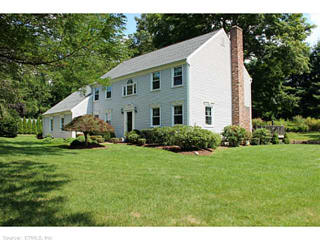 Real Estate for Sale, ListingId: 25005629, Durham, CT  06422