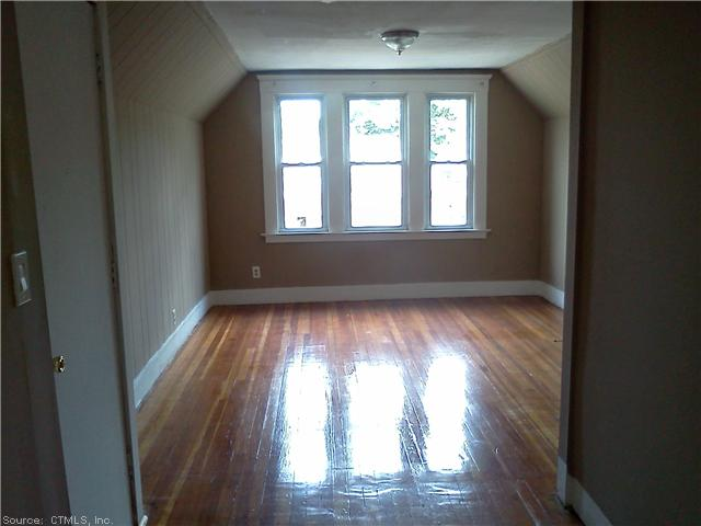 Rental Homes for Rent, ListingId:26178744, location: 380 NORTON ST New Haven 06511