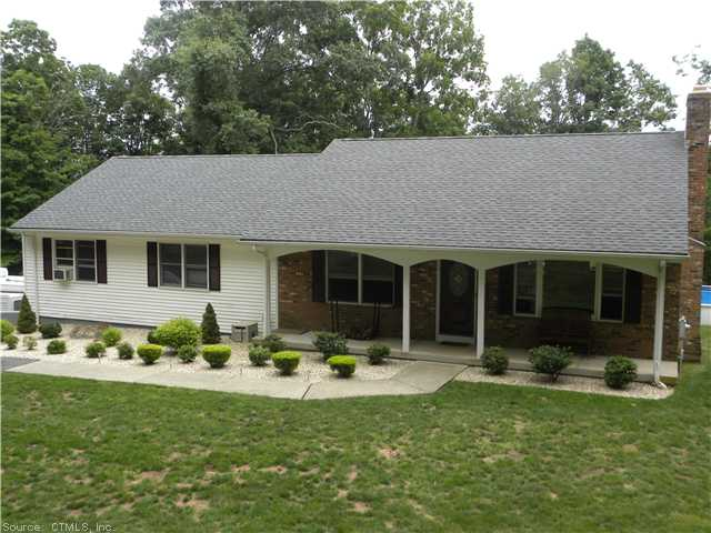 Real Estate for Sale, ListingId: 25142755, Middlefield, CT  06455