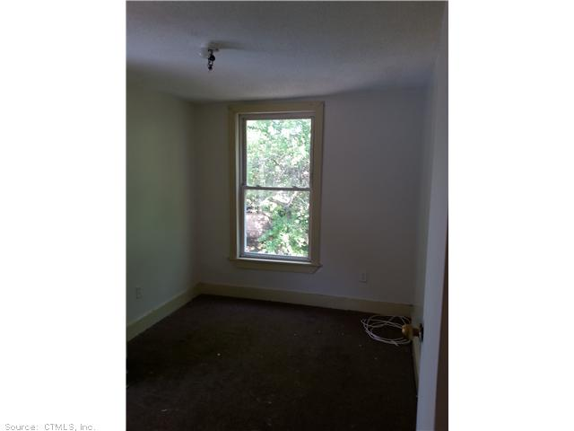 Rental Homes for Rent, ListingId:26178745, location: 165 BUTLER ST New Haven 06511