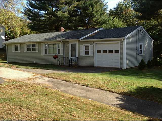 Real Estate for Sale, ListingId: 25207282, Hamden, CT  06514