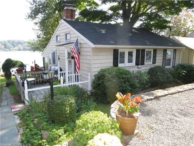 Real Estate for Sale, ListingId: 25207151, Middlefield, CT  06455