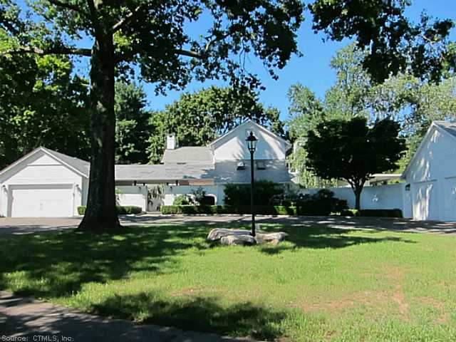 Real Estate for Sale, ListingId: 32379884, North Haven,CT06473
