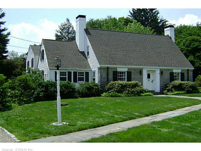 Real Estate for Sale, ListingId: 32379885, North Haven,CT06473