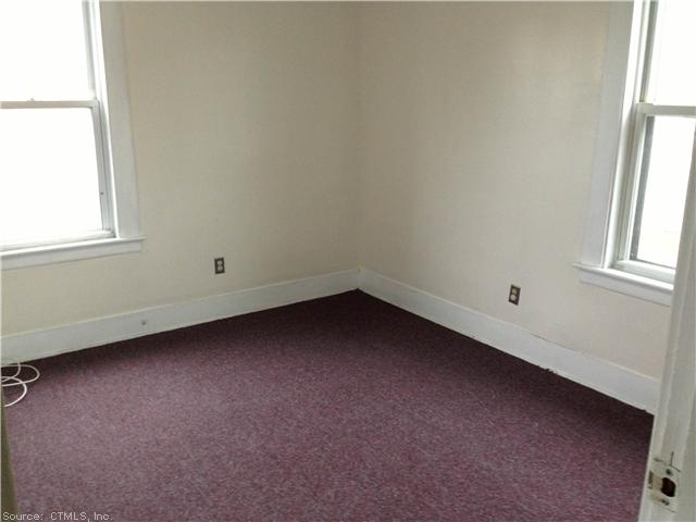 Rental Homes for Rent, ListingId:26178746, location: 742 DIXWELL AVE New Haven 06511
