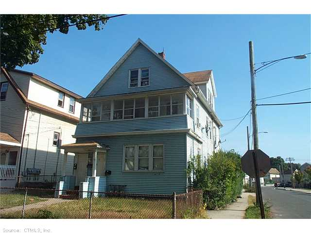 Real Estate for Sale, ListingId: 25500040, New Haven, CT  06519