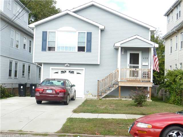 Real Estate for Sale, ListingId: 25588384, W Haven, CT  06516