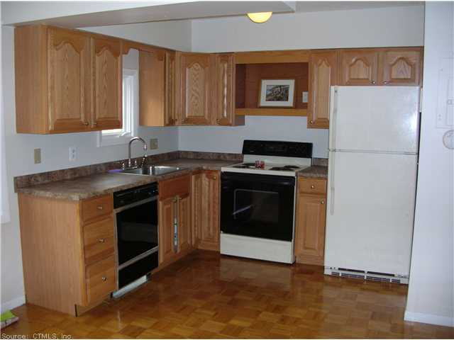 Rental Homes for Rent, ListingId:25616556, location: 120 WOOSTER ST New Haven 06511