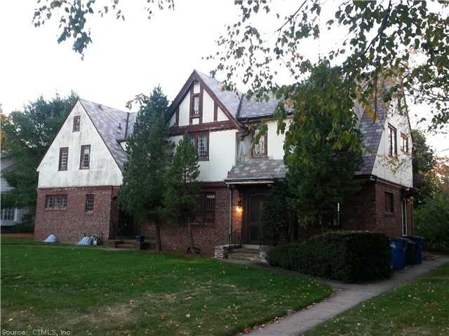 Real Estate for Sale, ListingId: 25719810, New Haven,CT06515