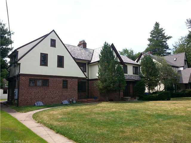 Real Estate for Sale, ListingId: 25725024, New Haven,CT06515