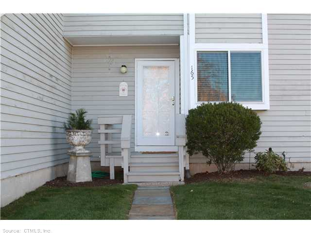 Real Estate for Sale, ListingId: 25891633, New Haven, CT  06512