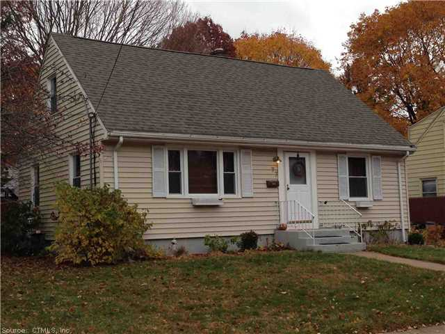 Real Estate for Sale, ListingId: 25904553, Hamden, CT  06514