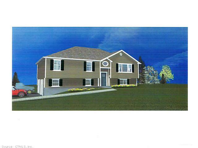 Real Estate for Sale, ListingId: 25996380, Ansonia,CT06401