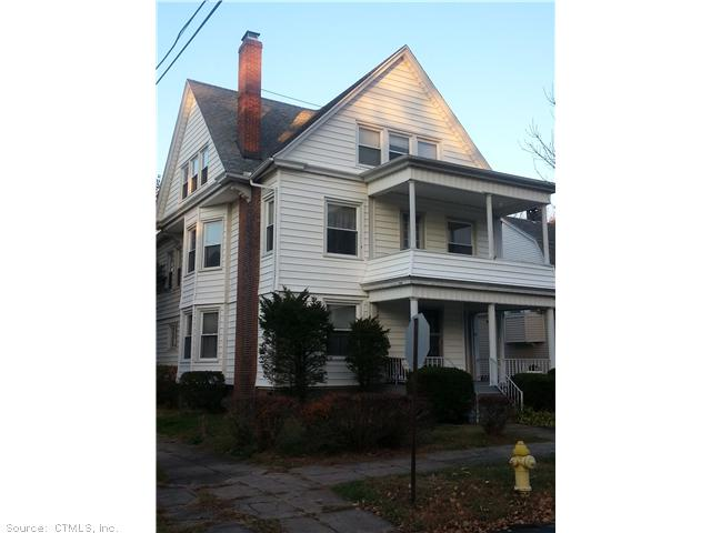 Rental Homes for Rent, ListingId:26009073, location: New Haven 06511