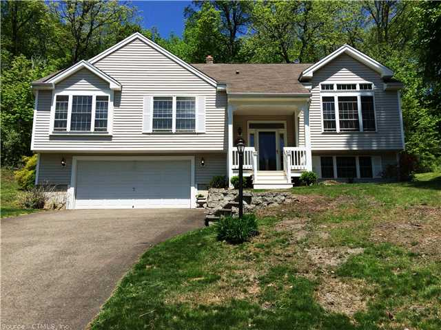 Real Estate for Sale, ListingId: 26090520, E Haven, CT  06513