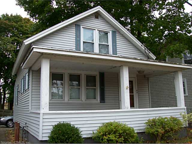 Rental Homes for Rent, ListingId:26018205, location: 45 CEDAR ST Branford 06405