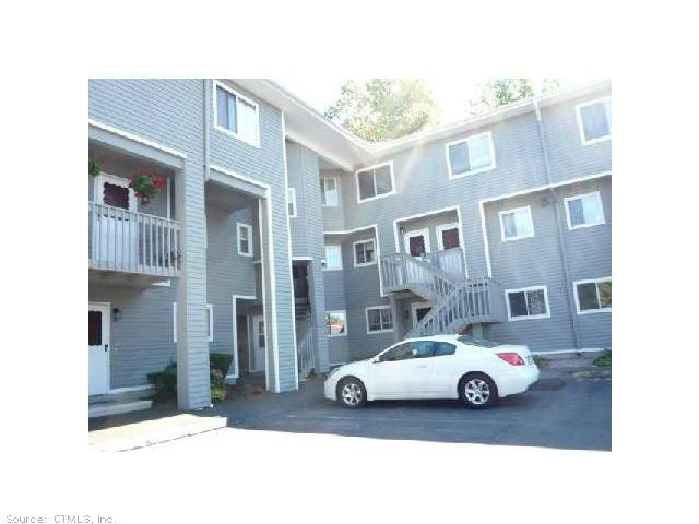 Rental Homes for Rent, ListingId:26106484, location: 202 MAIN ST W Haven 06516