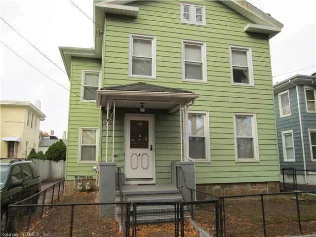 Real Estate for Sale, ListingId: 26171499, New Haven, CT  06511