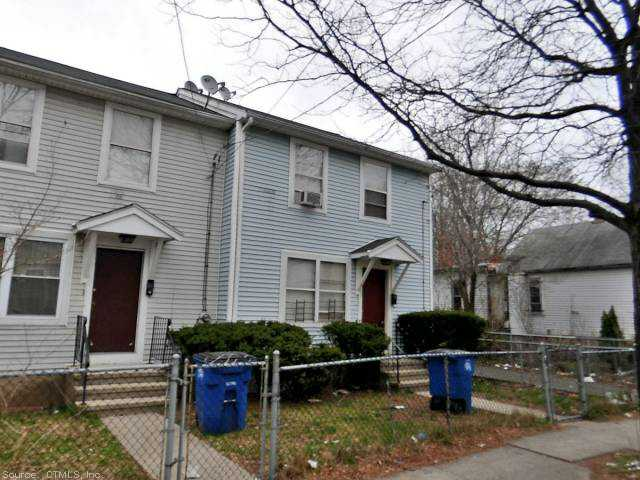 Rental Homes for Rent, ListingId:26321899, location: 65 ARCH ST New Haven 06519