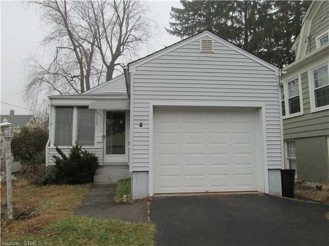Real Estate for Sale, ListingId: 26258521, Hamden, CT  06517