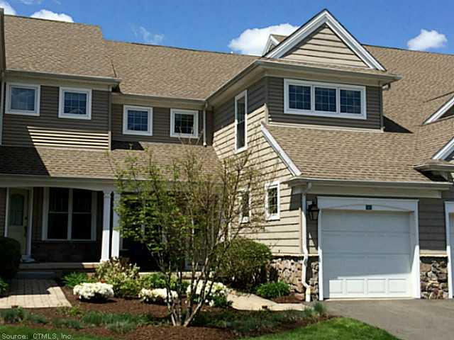 Real Estate for Sale, ListingId: 26348331, Farmington, CT  06032