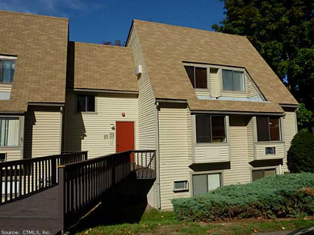 Rental Homes for Rent, ListingId:26390802, location: 279 KESTEVEN COURT Meriden 06450