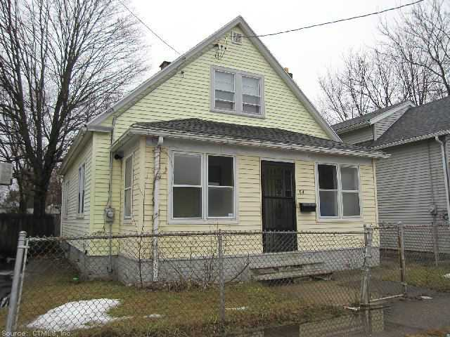 Real Estate for Sale, ListingId: 26467648, Hamden, CT  06517