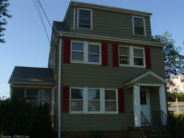 Real Estate for Sale, ListingId: 26542460, E Haven, CT  06513