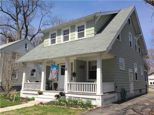 Real Estate for Sale, ListingId: 26673371, Hamden, CT  06517