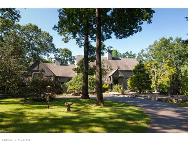 Real Estate for Sale, ListingId: 26682482, Cheshire, CT  06410