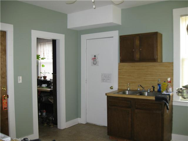 Rental Homes for Rent, ListingId:26763303, location: 162B SOUTH COLONY STREET Wallingford 06492