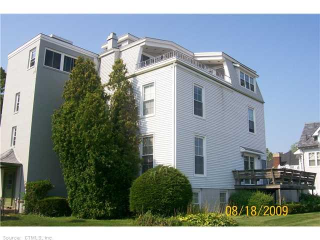Rental Homes for Rent, ListingId:27840532, location: 25 SHELL AVENUE Milford 06460