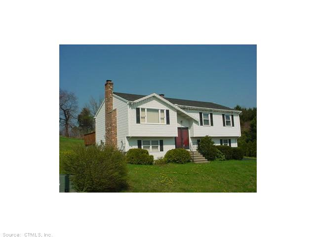 Rental Homes for Rent, ListingId:26867056, location: 52 CIMARRON ROAD Middletown 06457