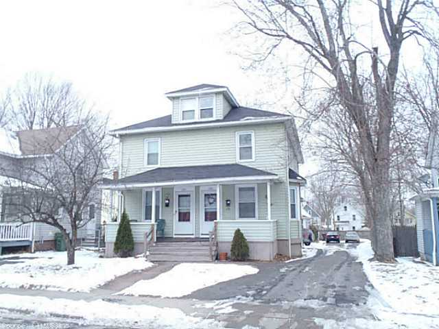 Rental Homes for Rent, ListingId:26867057, location: 170 LIBERTY ST Middletown 06457