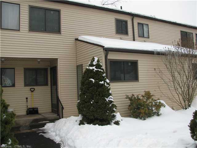 Rental Homes for Rent, ListingId:26888310, location: 2 QUEEN TERRACE Southington 06489