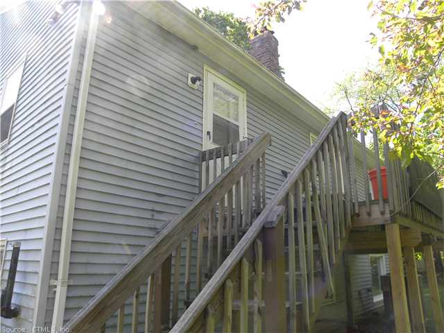 Rental Homes for Rent, ListingId:26988508, location: 84 LINDEN AVE Hamden 06518