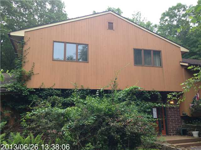 Real Estate for Sale, ListingId: 27054265, Bethany, CT  06524