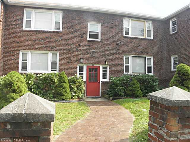 Rental Homes for Rent, ListingId:27054234, location: 26 GOLDEN HILL ST Milford 06460