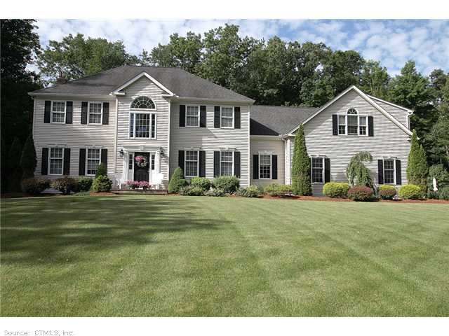 Real Estate for Sale, ListingId: 32379890, Hamden,CT06518
