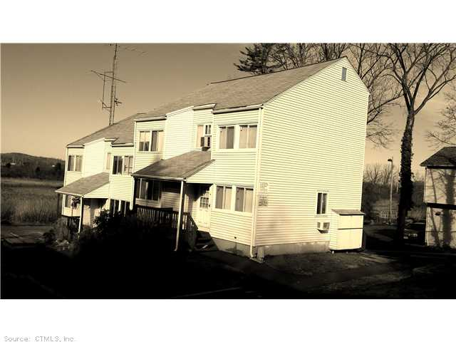 Rental Homes for Rent, ListingId:27156955, location: 986 QUINNIPIAC AVE New Haven 06513