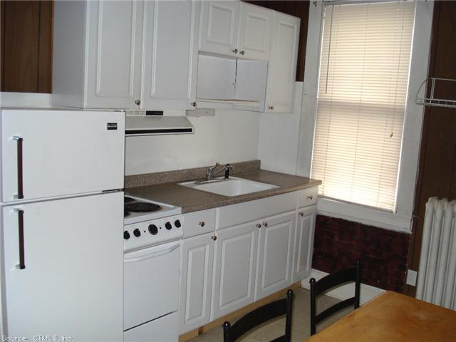 Rental Homes for Rent, ListingId:27253917, location: 1448 DIXWELL AVE Hamden 06514