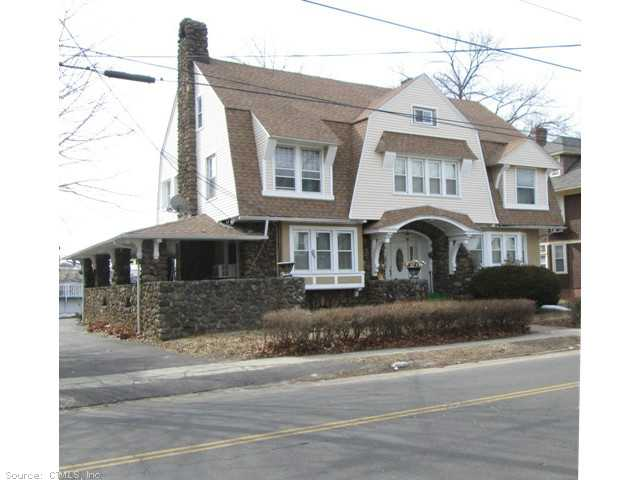 Real Estate for Sale, ListingId: 27279875, W Haven, CT  06516