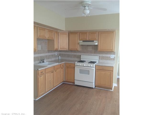 Rental Homes for Rent, ListingId:27298495, location: 164 KELSEY ST Bridgeport 06607